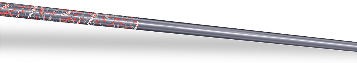 Oi-Series Graphite Irons
