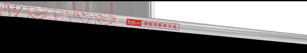 Oi-Series Tour Reserve Irons